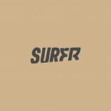 SURFR_logo_eshop_fullress