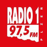 r1-logo-plzen-rgb